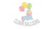 Clown Balloons
