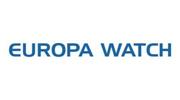 Europa Watch