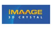 Imaage 3D Crystal