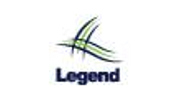 Legend Clothing