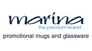 Marina Mugs