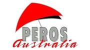 Umbrellas by Peros