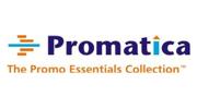Promatica