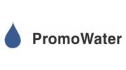 Promo Water