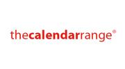 Impact Calendars